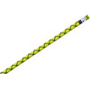 Edelrid Swift Pro Dry Rope 8,9mm 40m oasis